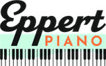 Eppert Piano Lessons